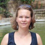 Leonie Doornik
